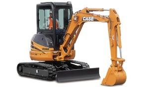 4r573-Excavatrice_Case_CX36B